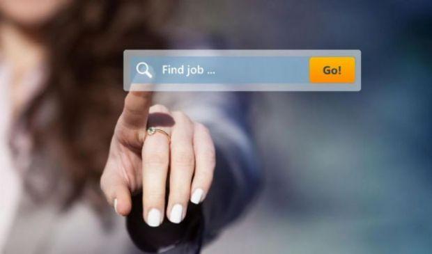 Domanda di disoccupazione 2020: proroga scadenza novità dl Cura Italia
