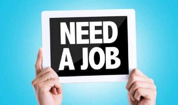 Domanda di disoccupazione online: requisiti Inps importo e durata