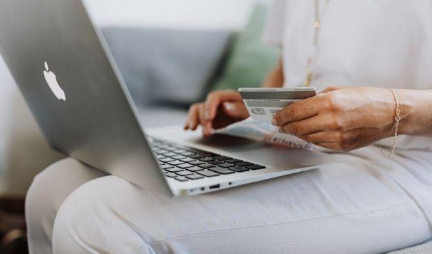 Doppia autenticazione per acquisti online: SCA spaventa e-commerce