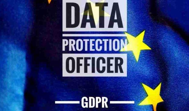 GDPR, come nominare e comunicare DPO al Garante Privacy modulo online