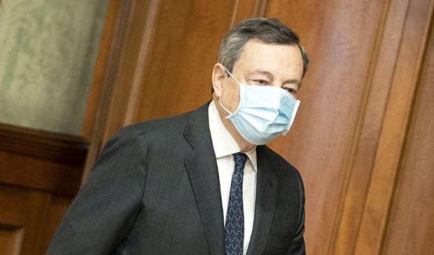 Draghi: doppio binario per sblocco licenziamenti. Cosa accadrà dopo