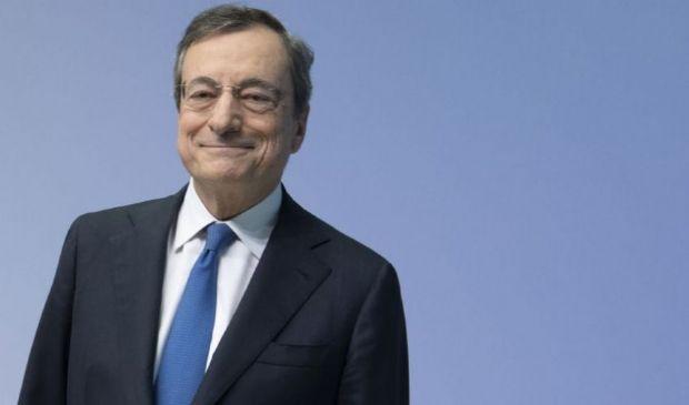 Al via l'era Draghi, tasse, Irpef e Fisco: come cambieranno nel 2021
