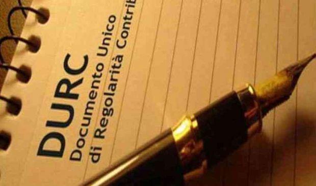 Durc Inail online: cos'è come funziona, come richiederlo ed ottenerlo