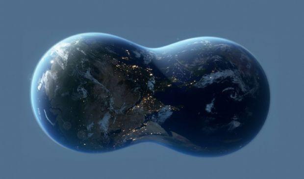 Earth 2: cos'è e come funziona la nuova forma d'investimento