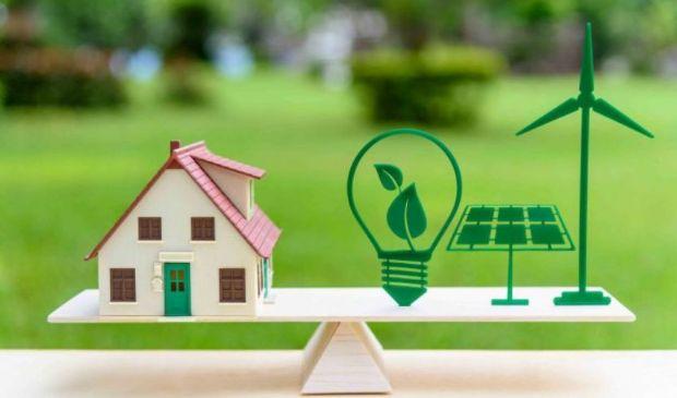 Ecobonus 110%: come funziona, a chi spetta, sconto e cessione credito