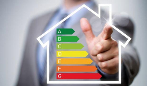 Ecobonus 110% ultime notizie: ok al superbonus anche per seconde case