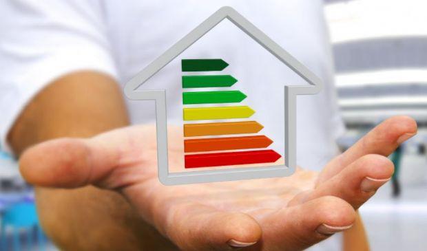 Ecobonus 2020: 110%, 65% e 50% cos'è, come funziona e a chi spetta
