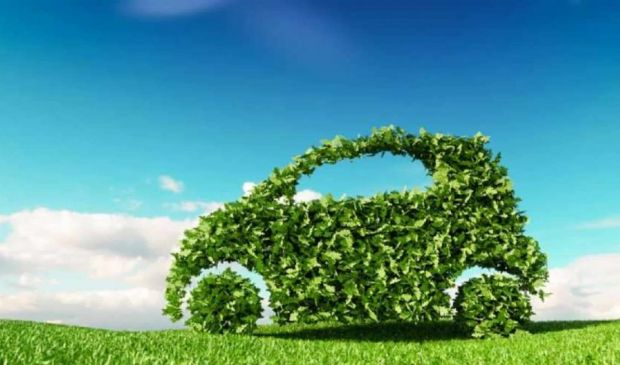 Ecobonus auto 2021: dal 2 agosto al via le richieste nuovi incentivi