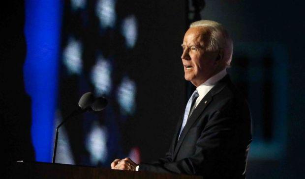 USA, Biden nuovo presidente. Cosa cambia per l'economia e per l'Italia