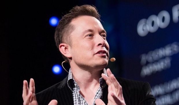 Elon Musk fa scattare la Dogecoin mania: cos'è, di cosa si tratta