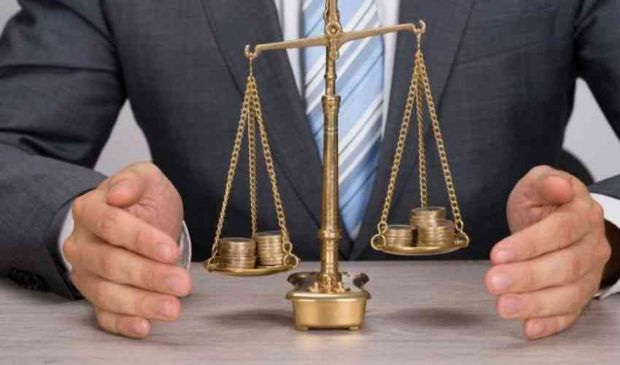 Equo compenso professionisti 2020: cos'è come funziona e quanto spetta