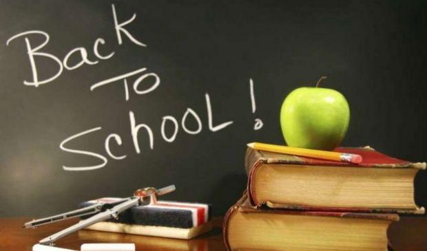 Esenzione tasse scolastiche 2020/21: Isee, limite di reddito e importi