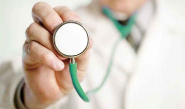 Esonero reperibilità malattia privati 2021: a chi spetta e quando?