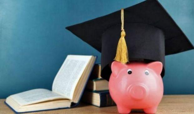 Esonero tasse universitarie 2020/2021: reddito isee, merito, disabili