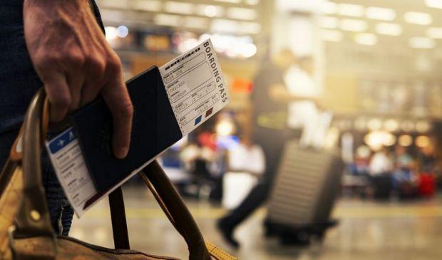 Estate 2021, la strategia Low Cost: rincari su bagagli e check-in