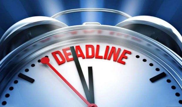 Esterometro trimestrale 2021: scadenza 1° febbraio, ultime novità
