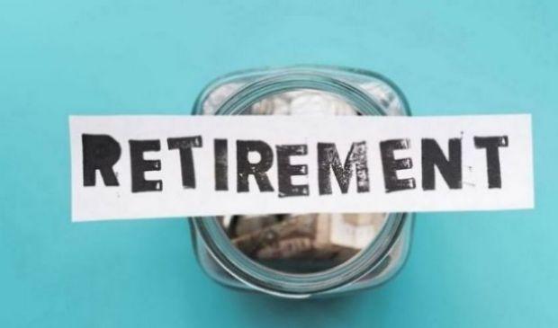 Età pensione 2021: donne e uomini, anticipata, invalidi e usuranti