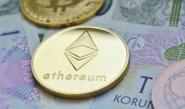 Ethereum: cos'è, a cosa serve e qual è la differenza con il Bitcoin