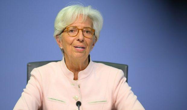 Euro digitale: come funziona moneta digitale Ue allo studio della BCE