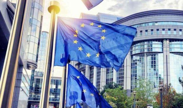 Produzione industriale Ue, Gualtieri: dati Italia incoraggianti