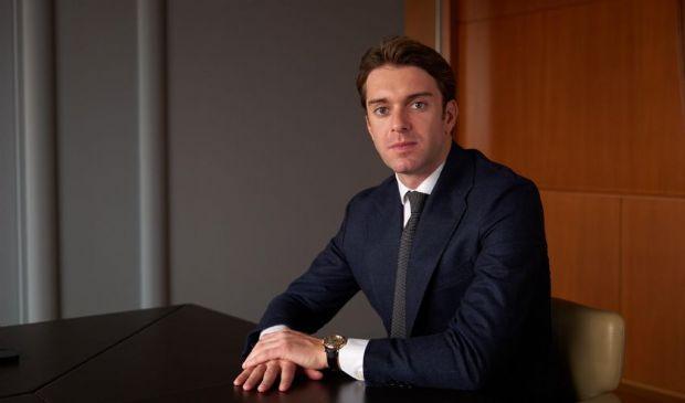 Davide Tosetti lascia Ubs per lo sviluppo di Tosetti Value