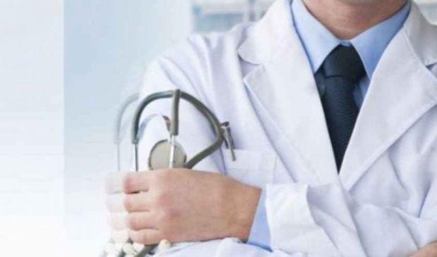 Fasce orarie di reperibilità malattia 2021: orari, regole e novità