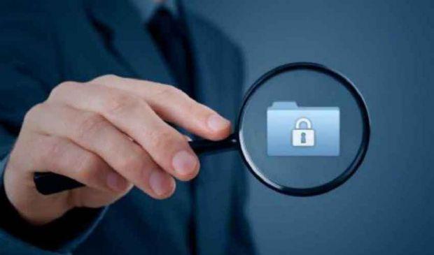 Fatturazione elettronica tra privati gratis: app Agenzia Entrate