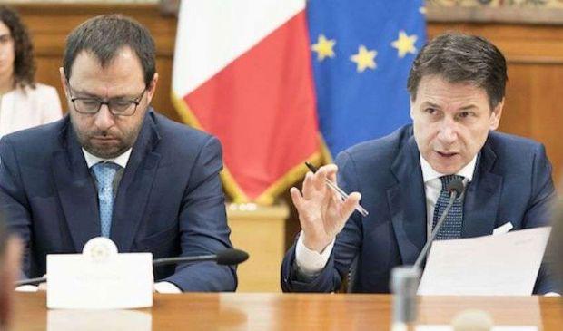 Domanda Finanziamenti 25.000 euro: Fondo Garanzia PMI 2020