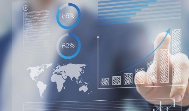 Finanziamenti cooperative 2020: requisiti e agevolazioni domanda MISE