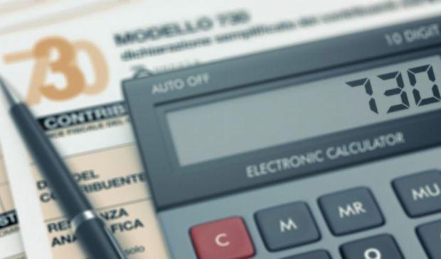 Dichiarazione dei redditi 2021: bozza modello 730, CU, 770, Iva