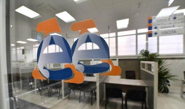 Agenzia Entrate: dal 1° marzo servizi Fisco solo con SPID, Cie e Cns