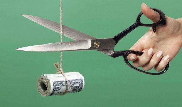 Flat tax 2020: cosa cambiare il Regime forfettario? Novità