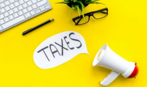 Flat tax professionisti 2020: novità Regime forfettario a chi conviene