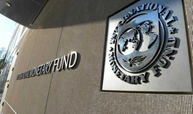 Coronavirus, FMI: recessione globale 2020 -3%, Italia PIL a -9,1%