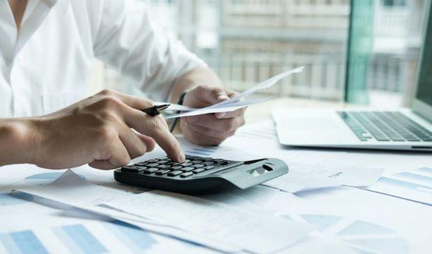 Fondo perduto con autocertificazione: come funzionerà Dl Sostegno 2021