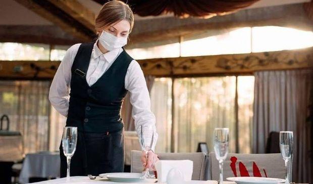 Fondo perduto ristoranti e negozi: cos'è come funziona, Dl Agosto