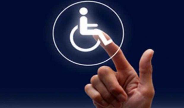 Franchigie disabili 2021: maggiorazione disabilità e Scala equivalenza