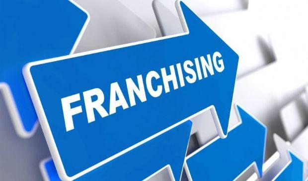 Aprire un Franchising in conto vendita: cos'è come funziona, conviene?