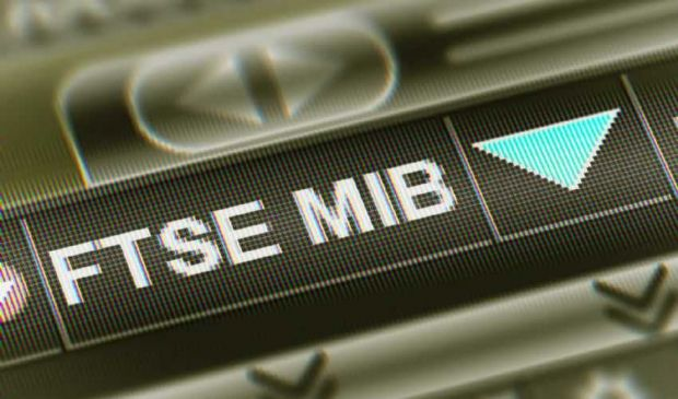 FTSE MIB: cos'è e da quali società è composto questo indice di Borsa
