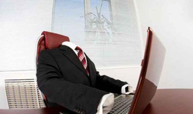 Decreto Furbetti del cartellino: Licenziamenti PA in 30 giorni