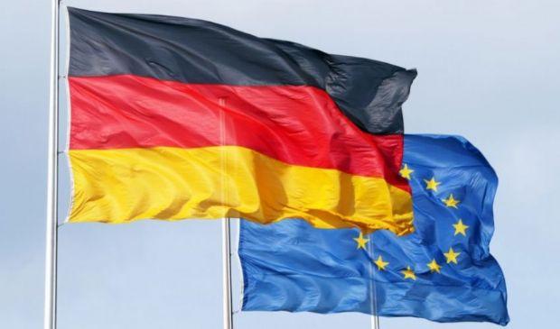Germania, segnali di fiducia dalle imprese. Si spera nella ripartenza