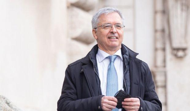 Il Tesoro rinvia la web tax: entro luglio accordo in sede Ocse