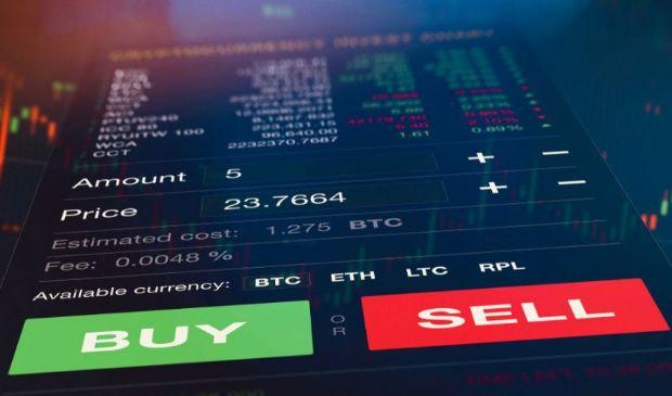 Forex: cos'è, come funziona, cosa influenza il mercato dei cambi