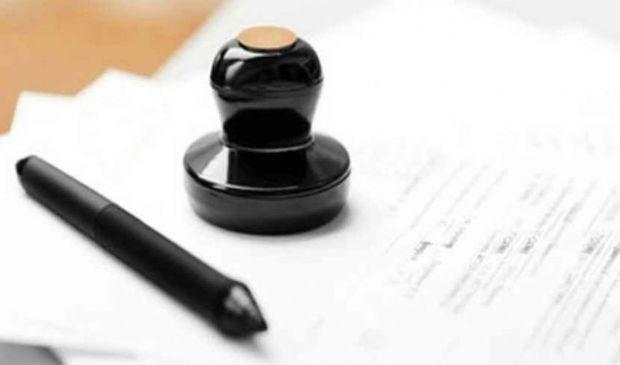 Bollo certificati 2020: residenza famiglia patente, quando sono esenti