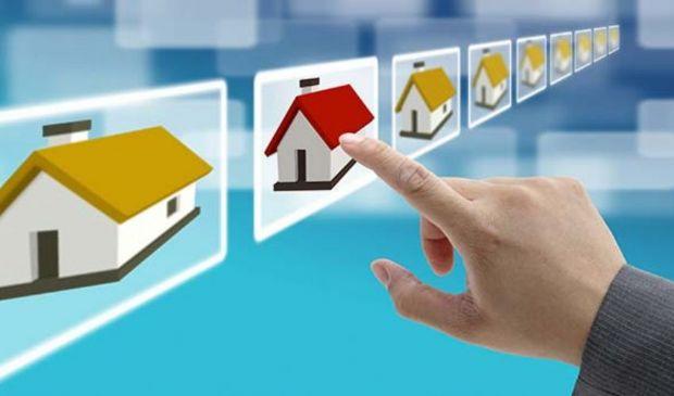 Imposta di registro 2020: cos'è come funziona casa fondi terreni