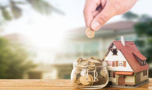 Imposta ipotecaria e catastale 2020: cos'è come funziona e import