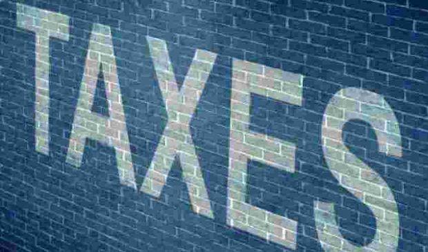IMU 2019 scadenze: calcolo e aliquote, pagamento bollettino o F24