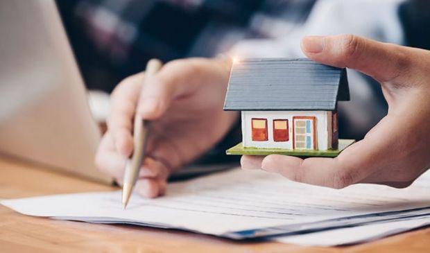 Imu, novità: sconti su rigenerazioni e più tasse su case sfitte