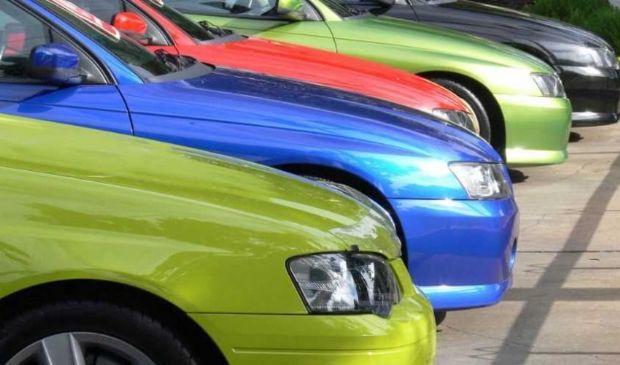 Bonus auto 2021: arrivano 350 milioni di incentivi per nuovo ed usato