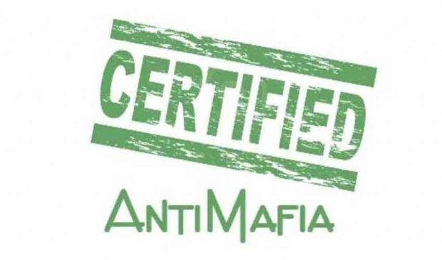 Certificazione Antimafia Informazione 2020: richiesta e rilascio